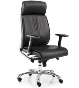 comprar sillon de oficina dali precio barato online