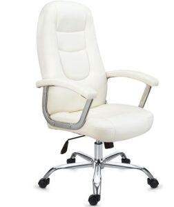 comprar sillon de oficina kalesi precio barato online chollo