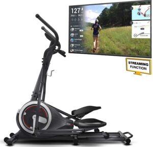 comprar sportstech cx640 precio barato online