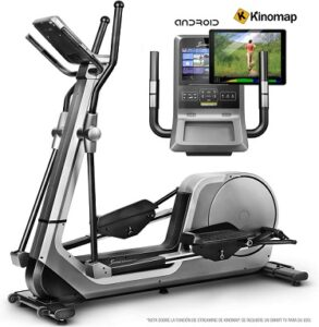 comprar sportstech lcx800 precio barato online