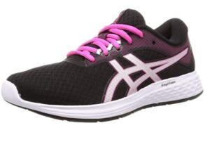 comprar zapatillas running mujer precio barato online chollos