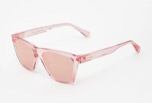 comprar air pink one hawkers precio barato online