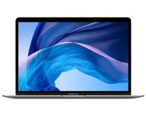 comprar apple mackbook air gris precio barato online oferta
