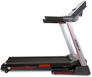 comprar bh fitness marathoner precio barato online