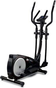 comprar bicicleta eliptica bh magnetica precio barato online chollo