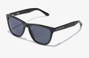 comprar black dark one hawkers precio barato online