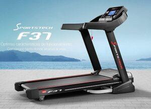 comprar cinta de correr para 150 kg precio barato online