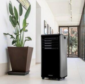 comprar forceclima 9150 heating precio minimo online