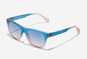 comprar gafas hawkers azules precio barato online chollo