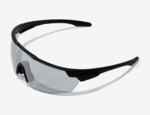 comprar gafas hawkers ciclcismo precio barato online chollo