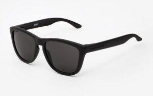comprar gafas hawkers negras precio barato online chollo