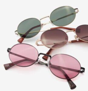 comprar gafas hawkers redondas precio barato online