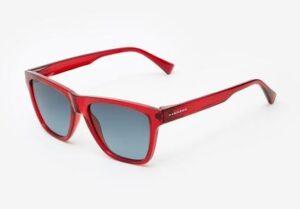comprar gafas hawkers rojas precio barato online