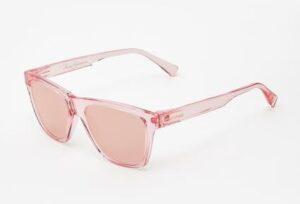 comprar gafas hawkers rosa precio barato online chollo