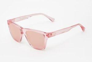 comprar gafas hawkers rosas paula echevarria precio barato chollo
