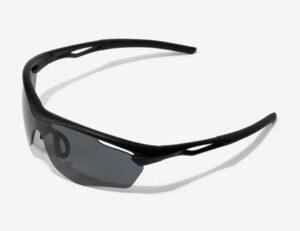 comprar gafas hawkers running precio barato online chollo