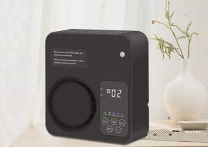 comprar generador de ozono wanxian precio barato online