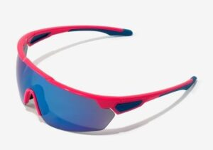 comprar hawkers pink cycling precio barato online chollo