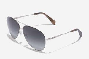 comprar hawkers silver black gradient precio barato online chollo