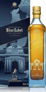 comprar johnnie walker blue label precio barato online