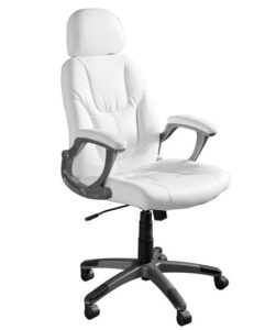 comprar silla de oficina berlin precio barato online chollo