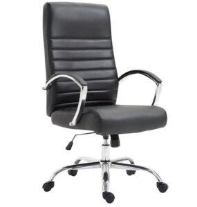 comprar silla de oficina valanty precio barato online