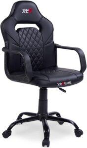 comprar silla gaming adec precio barato online chollo