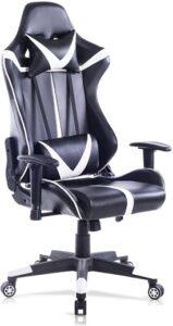 comprar silla gaming woltu precio barato online chollo