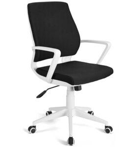 comprar silla oficina irma precio barato online chollo