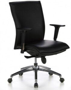comprar silla oficina murano 10 precio barato online