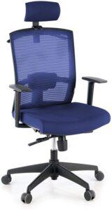 comprar silla oficina ofiprix kendo precio barato online