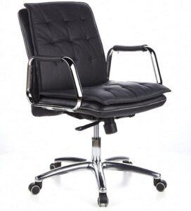 comprar silla oficina villa 10 precio barato online chollo