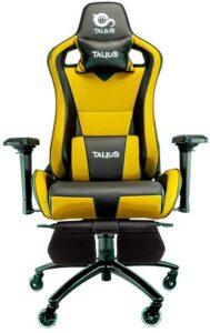 comprar talius caiman silla gaming precio barato online