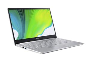 comprar Acer-Swift-3 SF314-42 precio barato online