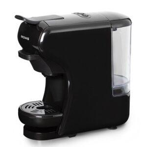 comprar cafetera ikohs potts precio barato online
