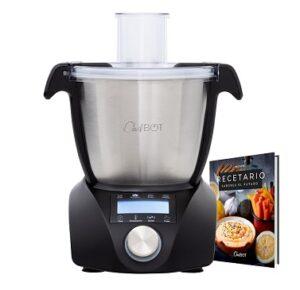 comprar chefbot-compact precio barato online chollo