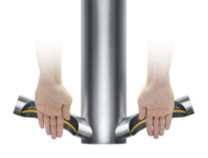 comprar dyson airblade precio barato chollo