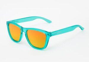 comprar hawkers crystal green precio barato online