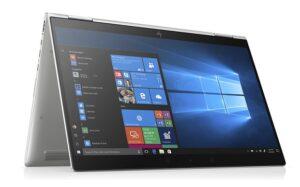 comprar hp elitebook x360 1030 precio barato online
