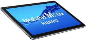 comprar huawei mediapad m5 lite precio barato online chollo