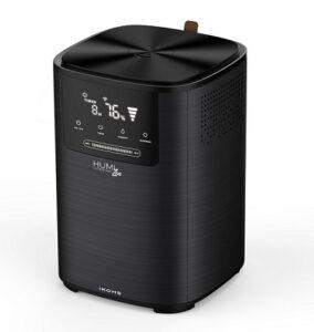 comprar humidificador-ultrasonico ikohs precio barato online