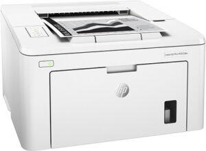 comprar impresora hp laserjet precio barato online chollo