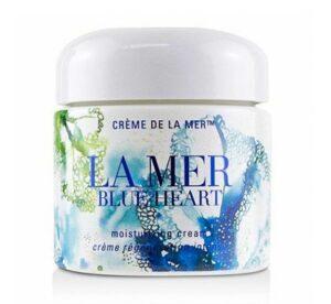 comprar la mer blue heart precio barato online