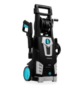 comprar limpiadora alta presion cecotec precio barato online