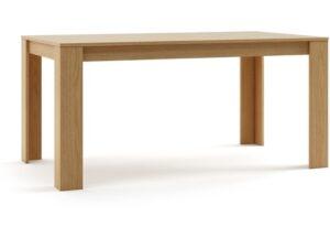 comprar mc-haus-mesa-rectangular-comedor precio barato online