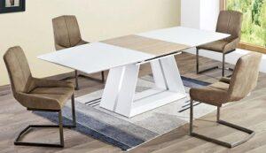 comprar mesa extensible cool precio barato online