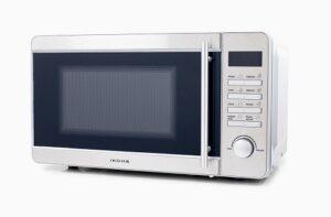 comprar microondas ikohs mw700s-plateado precio barato online