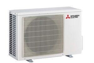 comprar mitsubishi climatizador precio barato online