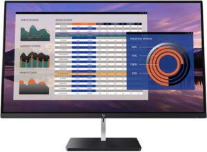 comprar monitor hp elitedisplay s270n precio barato online