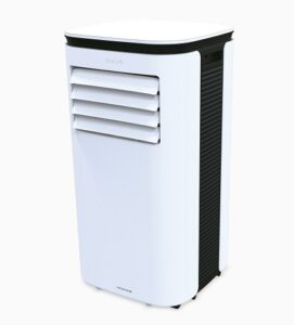 comprar silkair-clima-aire-acondicionado-portatil precio barato online